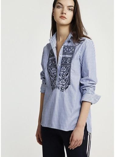 8cf01f153bd1c Kadın Giyim Modelleri Online Satış | Morhipo